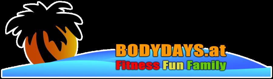 Bodydays