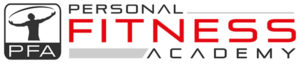Personal Fitness Academy