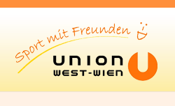 Union West-Wien