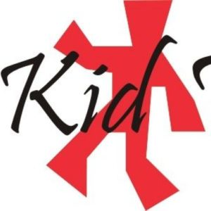 Kid-Fit-Fun® Kinderfitness TrainerIn Ausbildung
