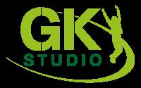 GK Studio