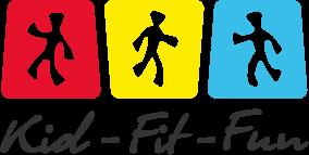 Kid-Fit-Fun® KinderfitnesstrainerIn - Ausbildung mit Diplom - Uschi Gatol, MA