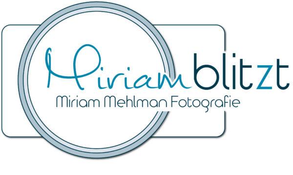 Miriam blitzt