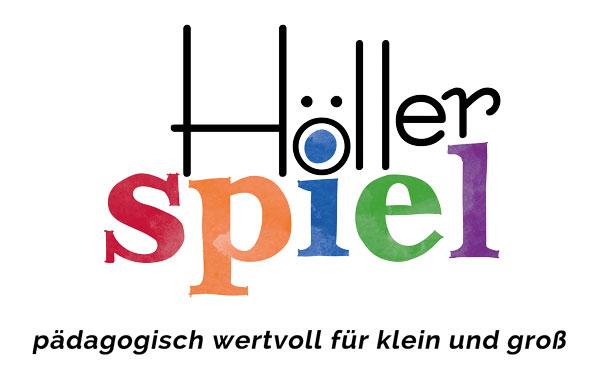 Höller Spiel