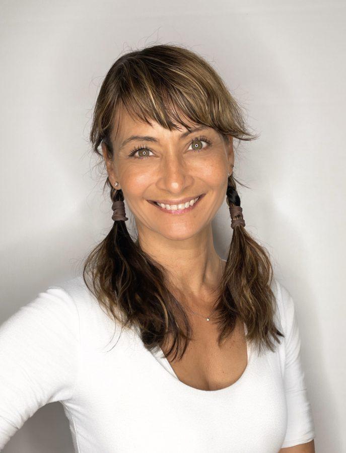 Manuela Yogela Dostal